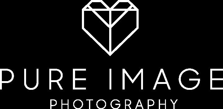 Pure Image Logo 2017 LARGE 1
