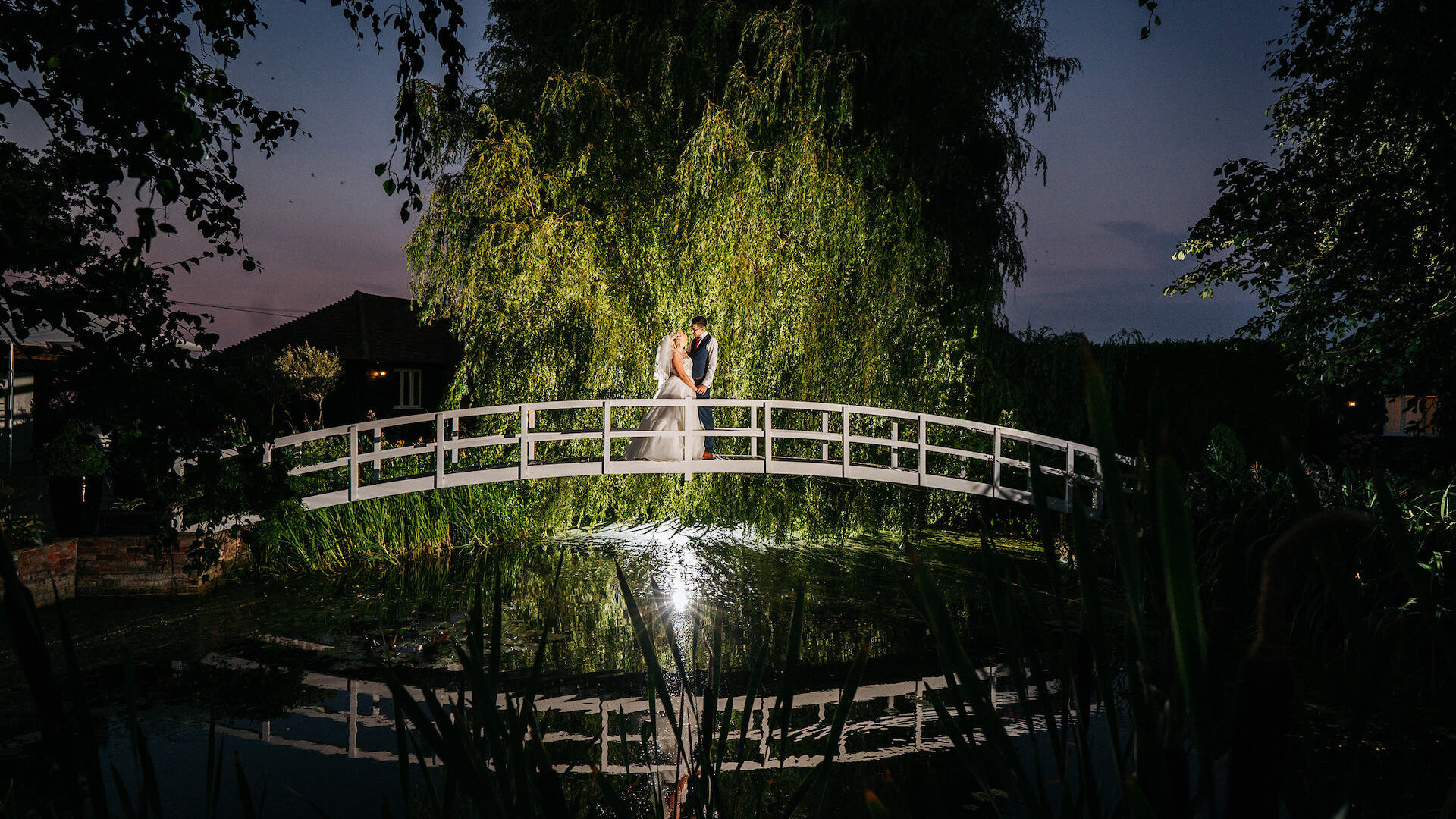 Essex Wedding Photographer 45 uai