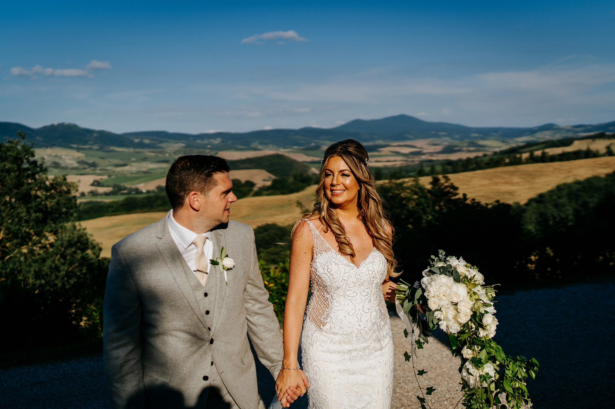 Wedding Photography Tuscany 1
