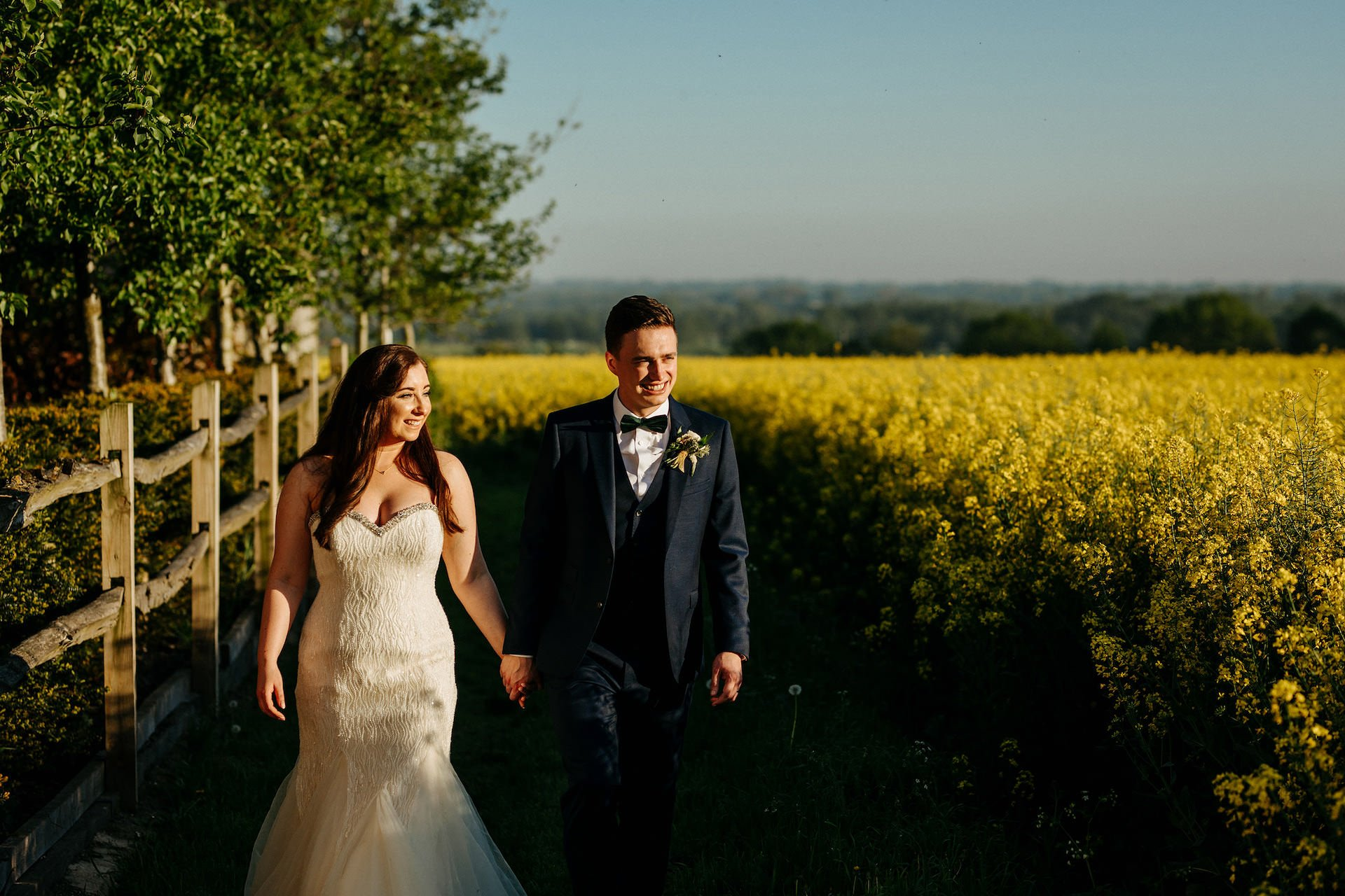 Essex Wedding Photographer 25