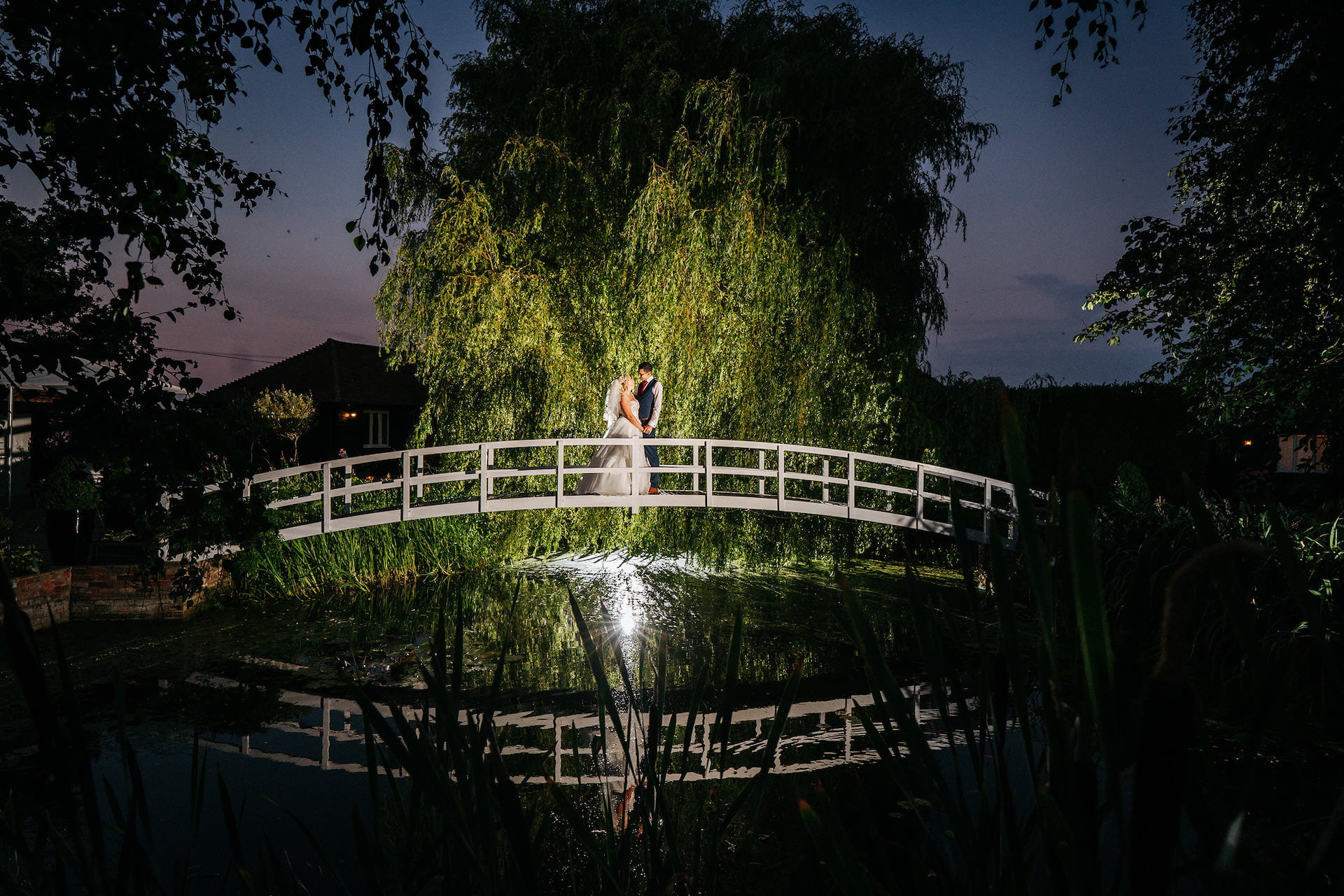 Essex Wedding Photographer 45
