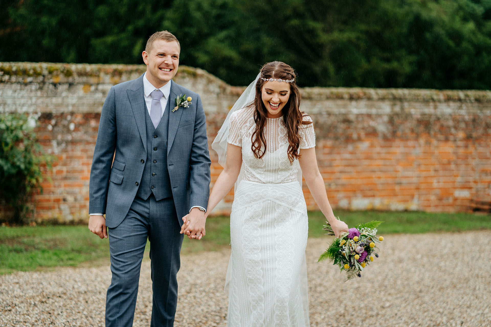 Essex Wedding Photographer 53