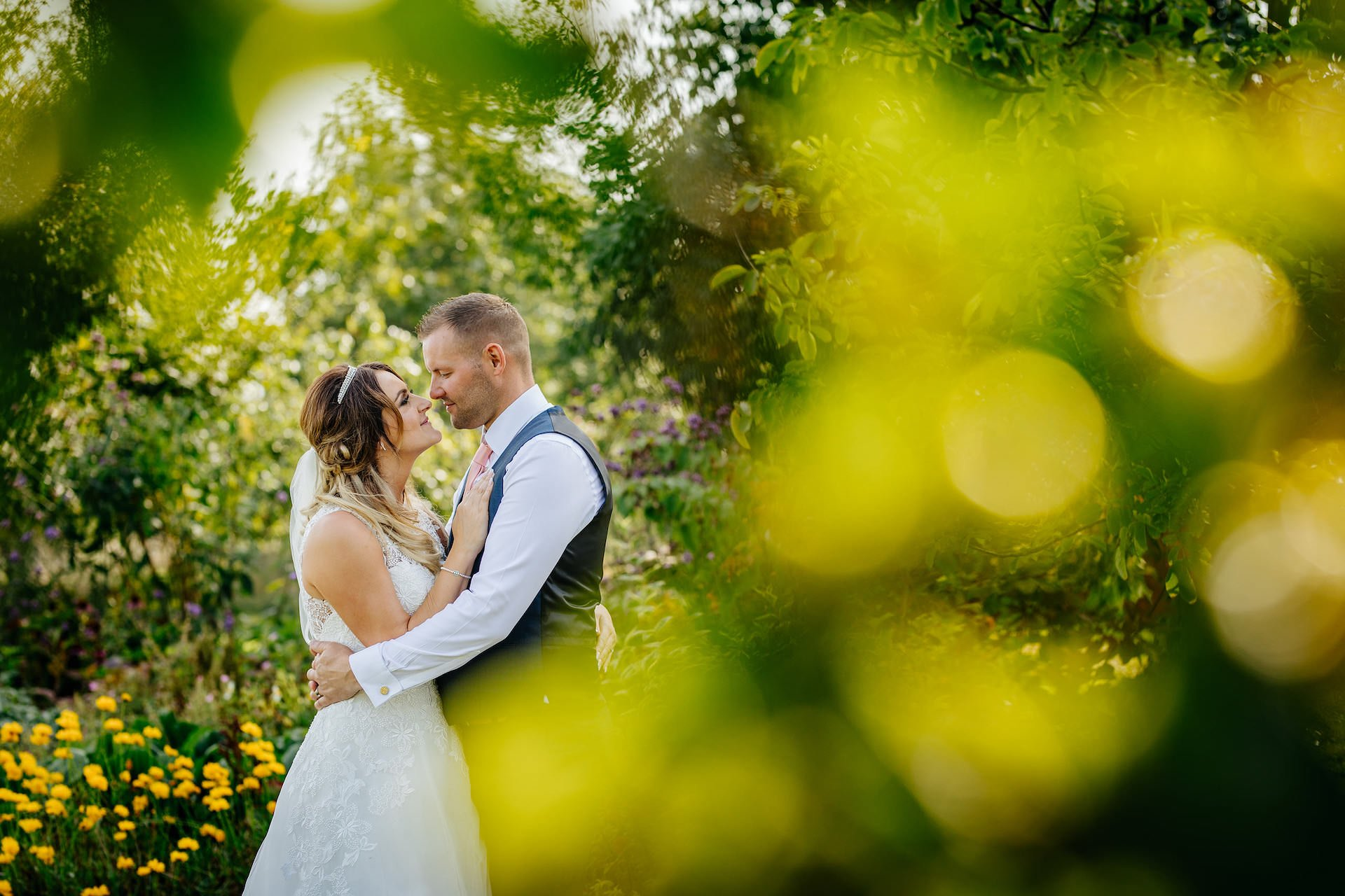Essex Wedding Photographer 58