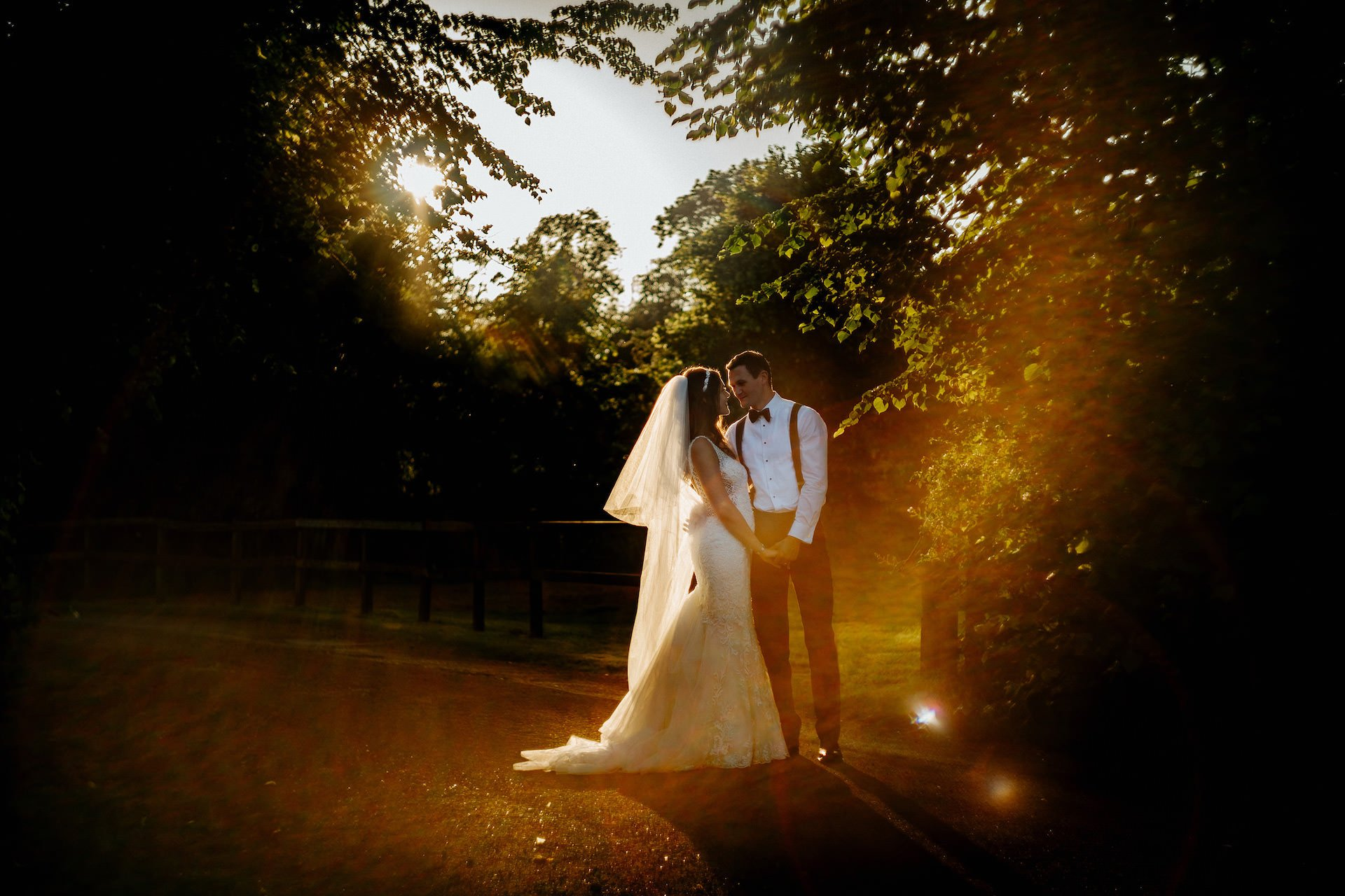 Essex Wedding Photographer 62
