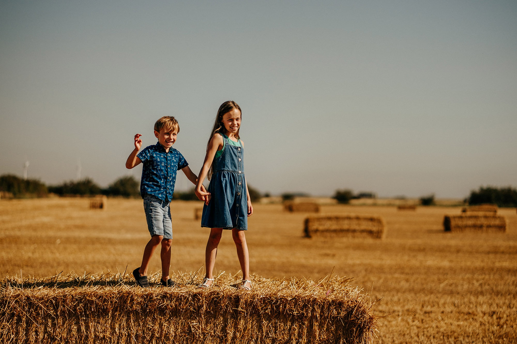 farm portraits0011 1